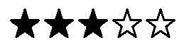 Written Stars - 3