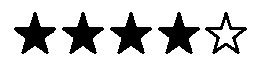 Written Stars - 4