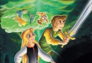 Black Cauldron 1