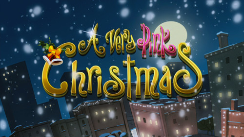 A_Very_Pink_Christmas_title_card