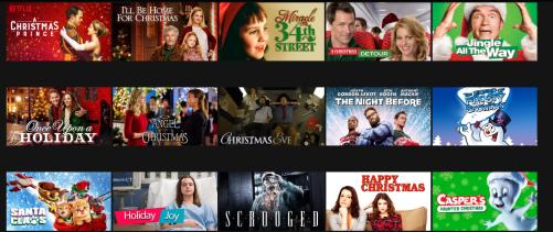 Netflix Xmas.png