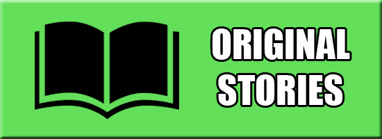 Original Stories Button
