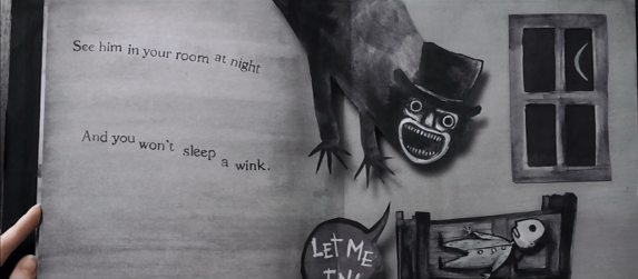 Babadook Book.png