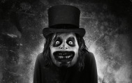 the-babadook (1)