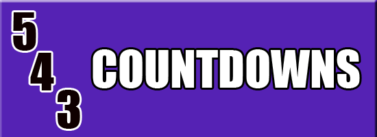 Countdowns Button