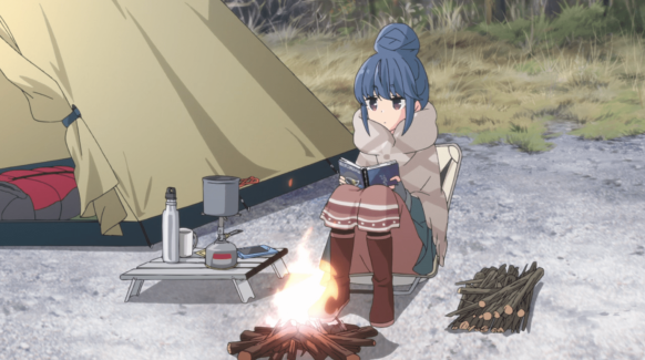 laid-back-camp-2.png