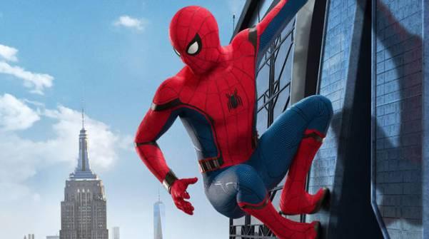 spider-man-582660.660x368