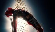 Deadpool 2 2