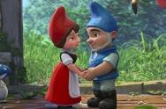gnomeo-2.jpg