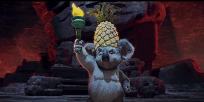 Nigel Koala.png