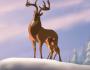 Bambi II (2006) FILMREVIEW