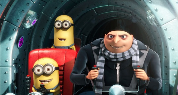 Despicable-Me-Gallery-16.jpg