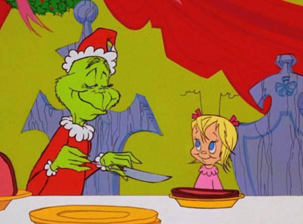 Grinch 3