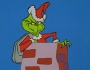How the Grinch Stole Christmas (1966)  TV MOVIEREVIEW