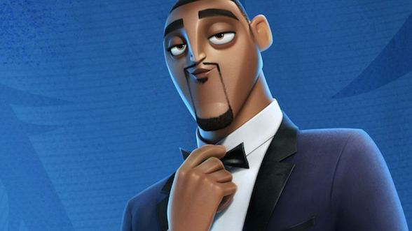 spies 1