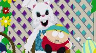 Easter South Park 3