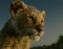"""Disney's Remake of """"The Lion King"""" Gets New OfficialTrailer"""