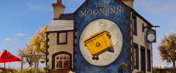 Moon Inn.png