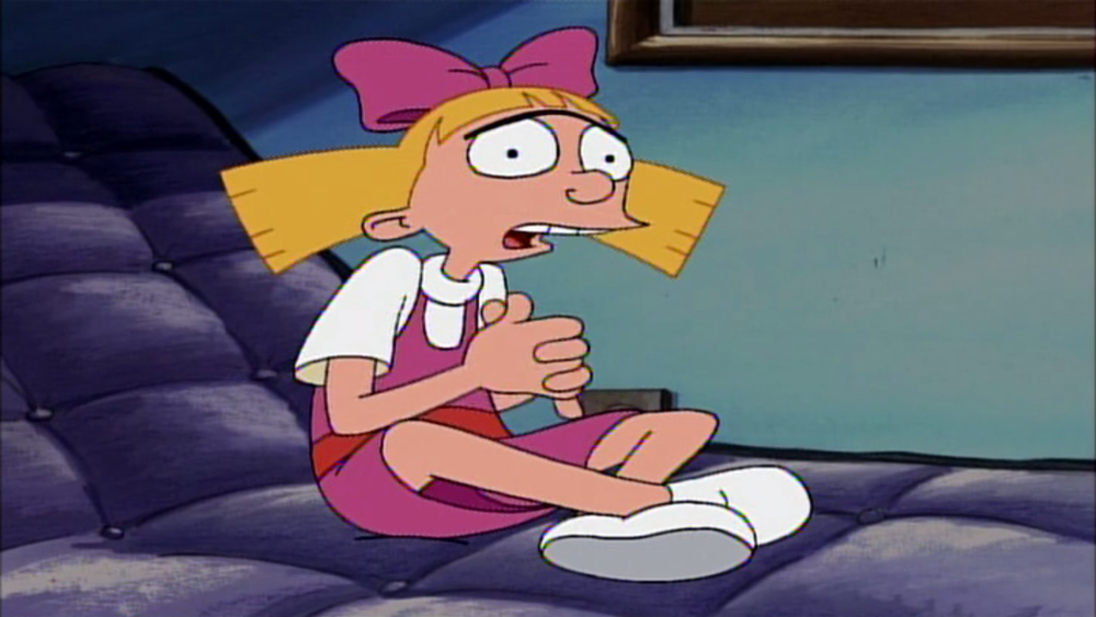 Helga on the Couch 2.png
