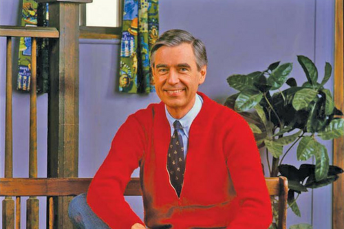 Mr. Rogers 4.png