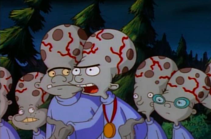 hey-arnold-aliens