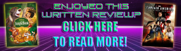 Click Here Written Reviews