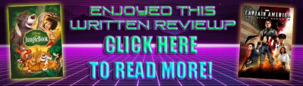 Click Here Written Reviews