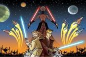 clone-wars-header-1